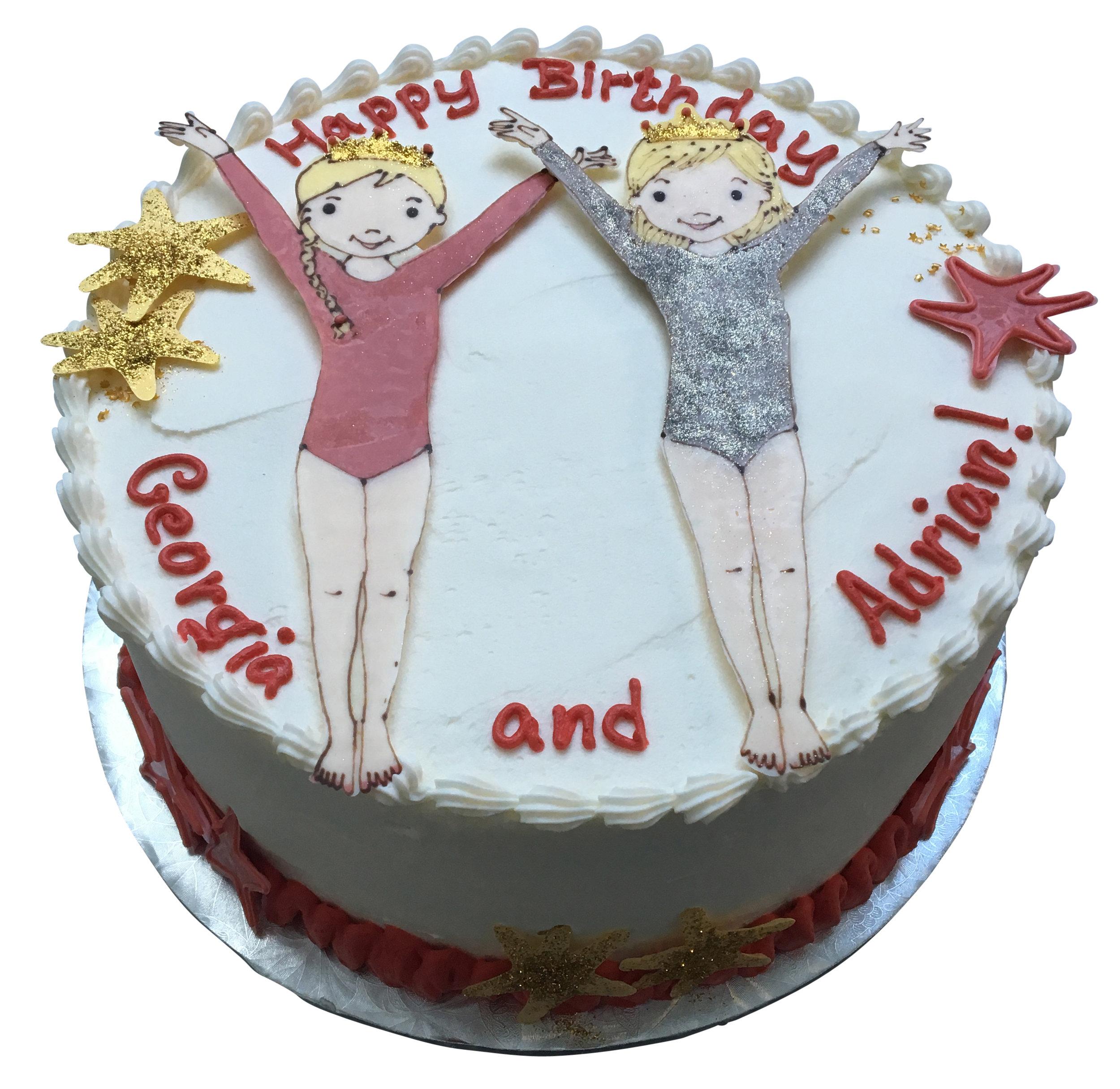 BeBe-Cakes-Gymnastics-Cake.jpg