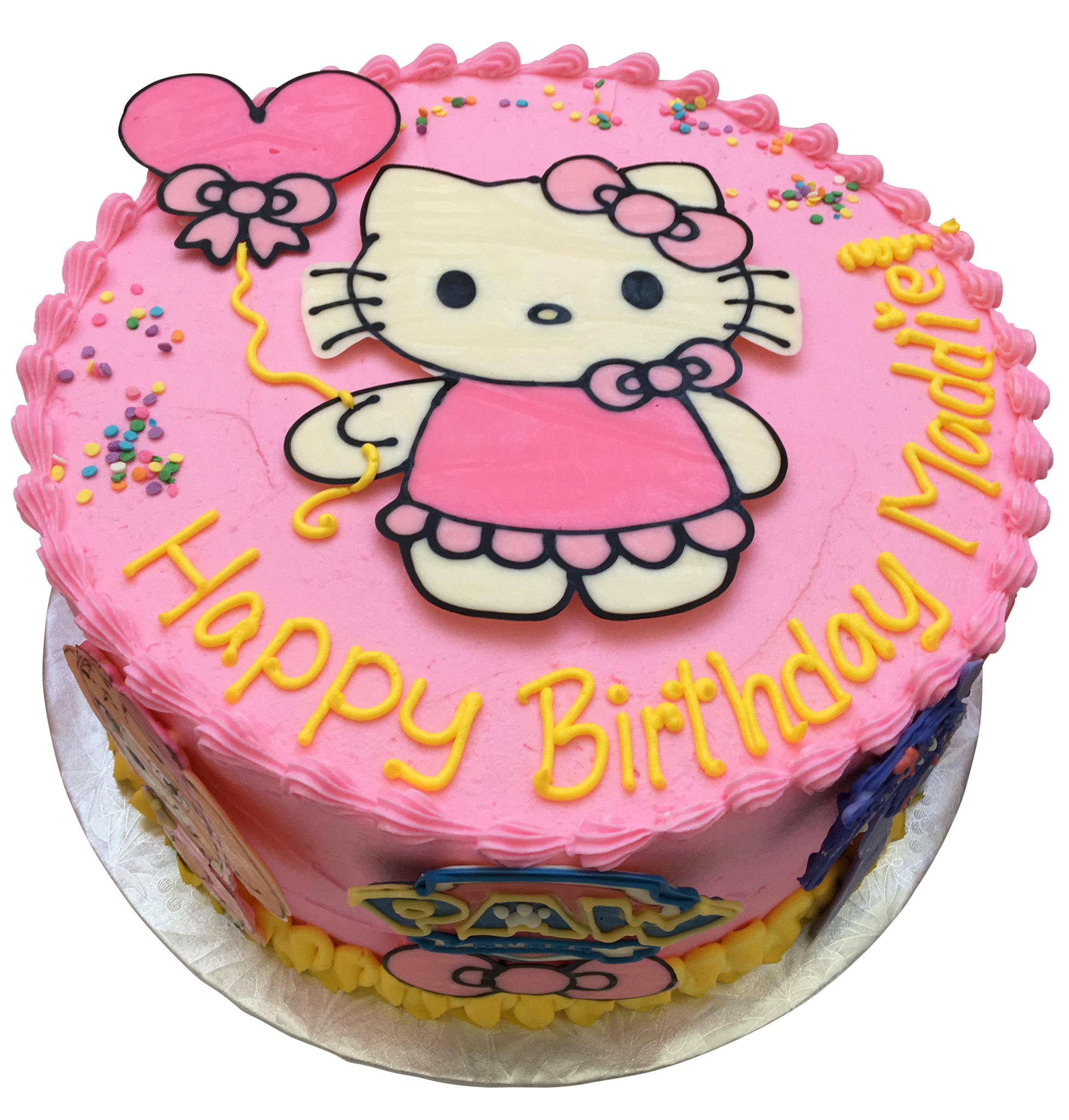 BeBe-Cakes-Hello-Kitty-Cake.jpg