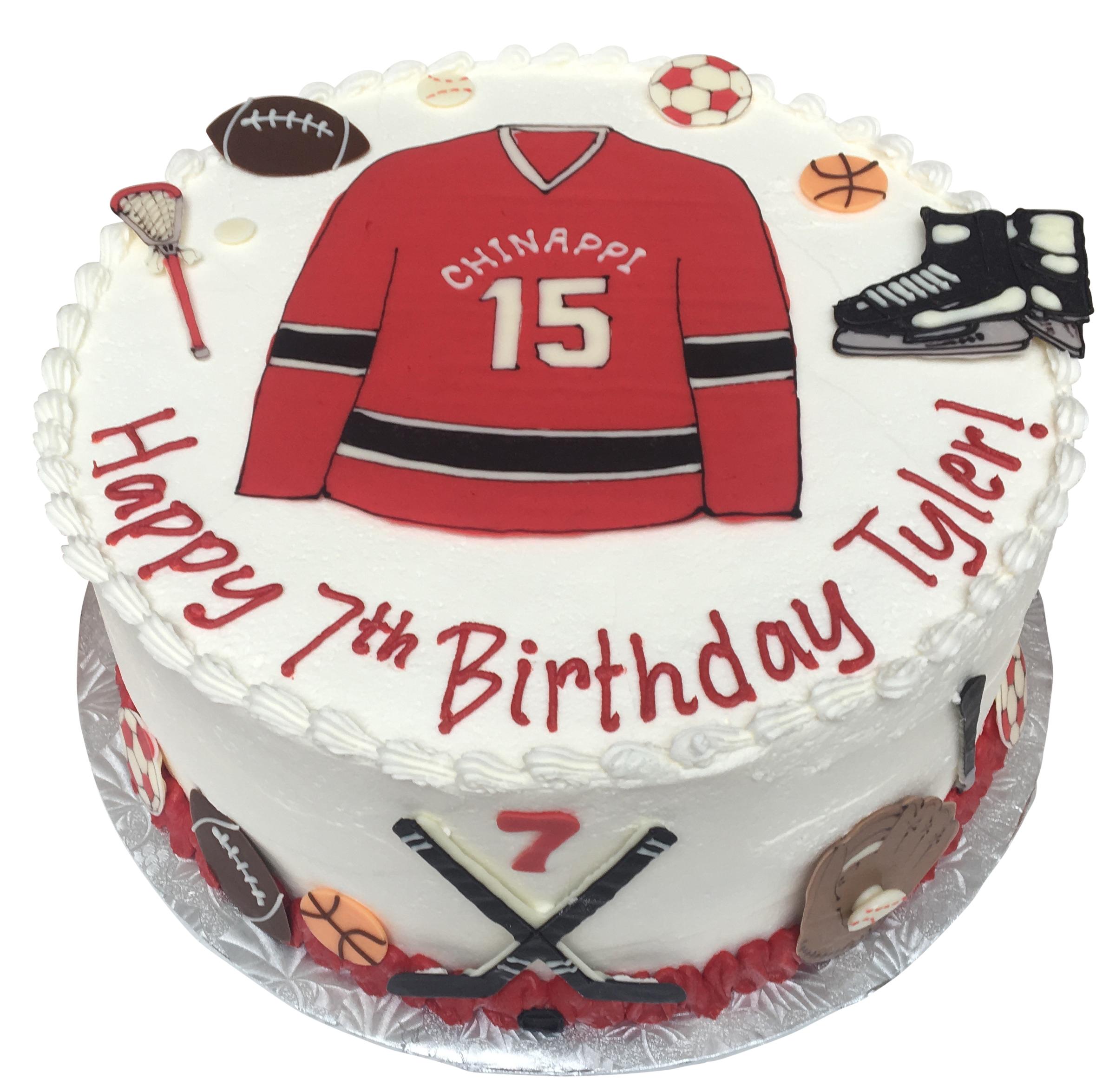 BeBe-Cakes-Hockey-Cake.jpg