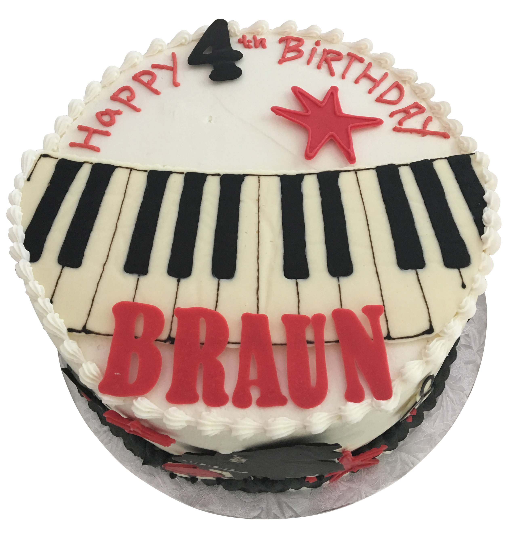 BeBe-Cakes-Music-Instruments-Cake.jpg