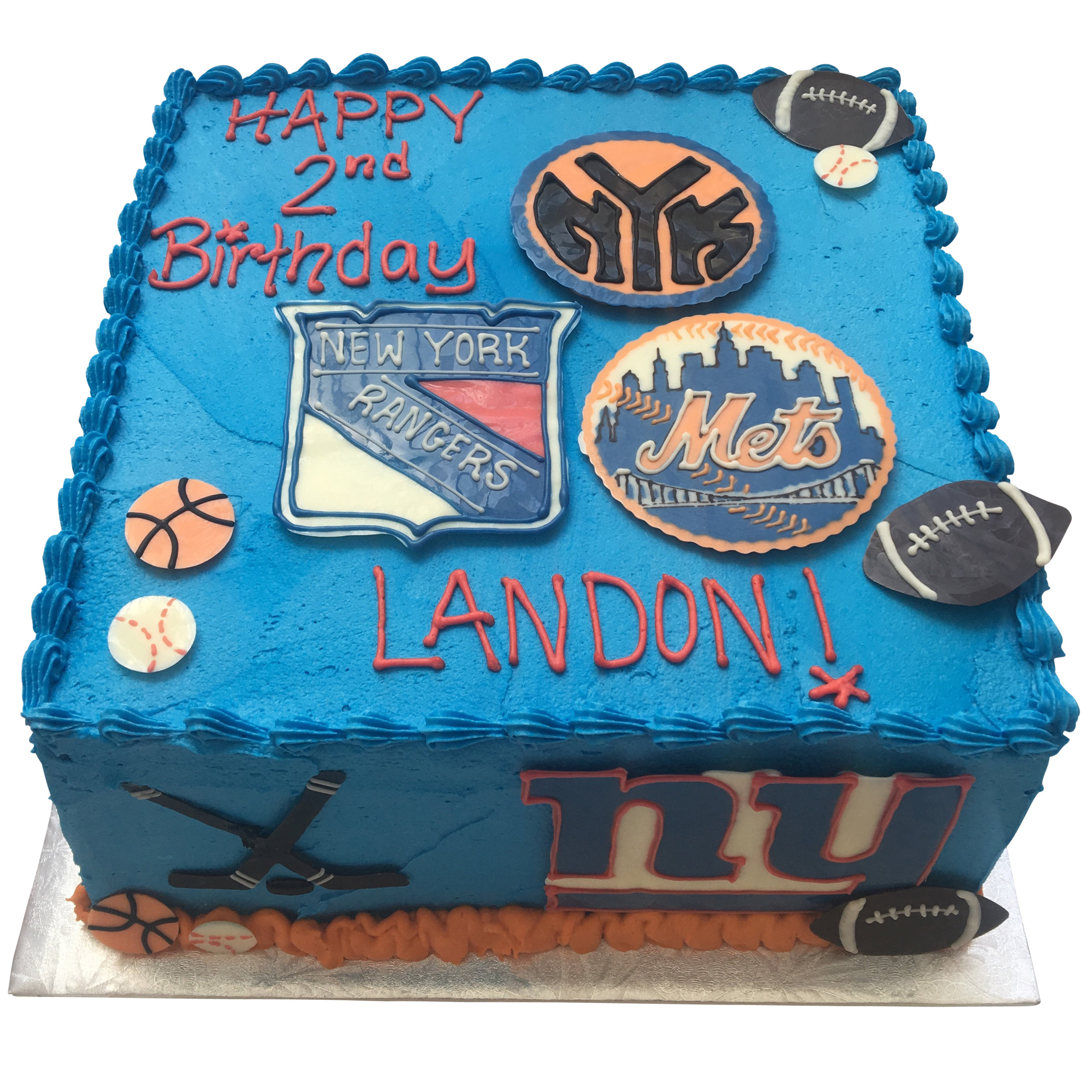 BeBe-Cakes-New-York-Cake.jpg