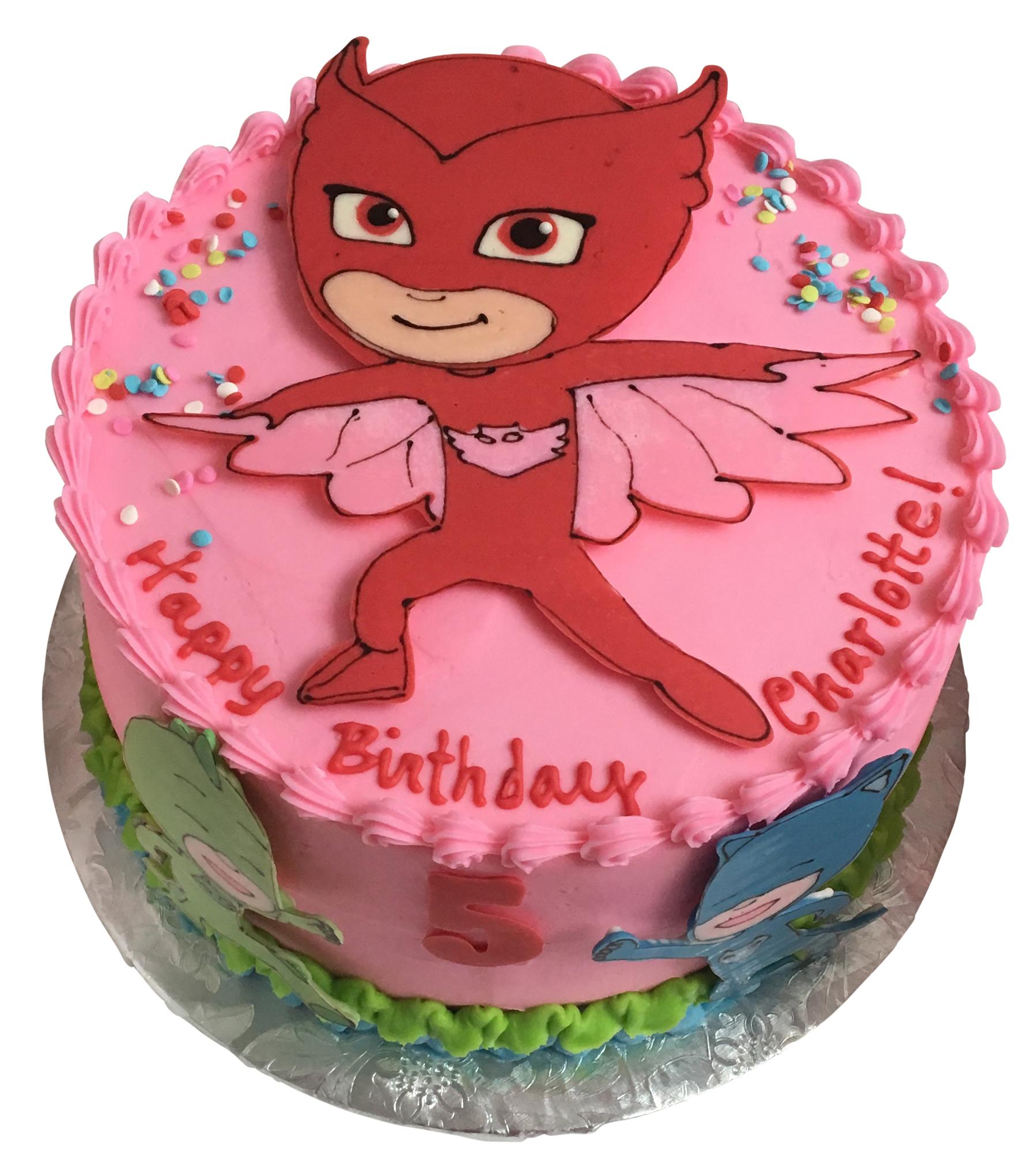 BeBe-Cakes-PJ-Masks-Cake.jpg