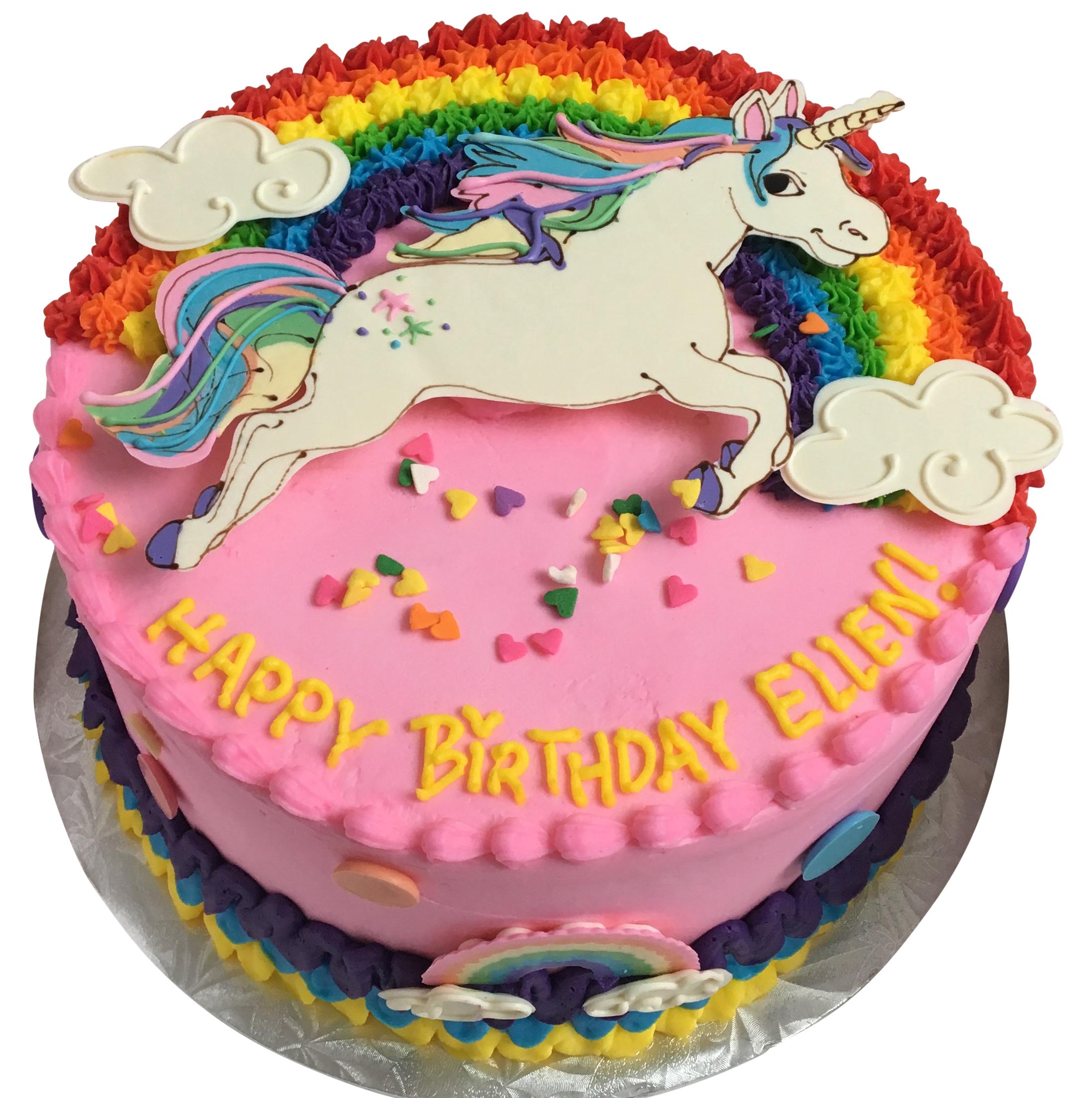 BeBe-Cakes-Rainbow-Unicorn-10-Cake.jpg