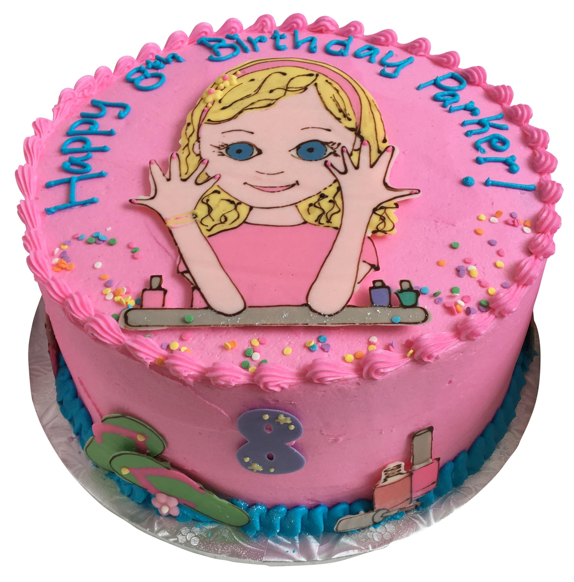 BeBe-Cakes-Spa-Nail-Salon-Cake.jpg