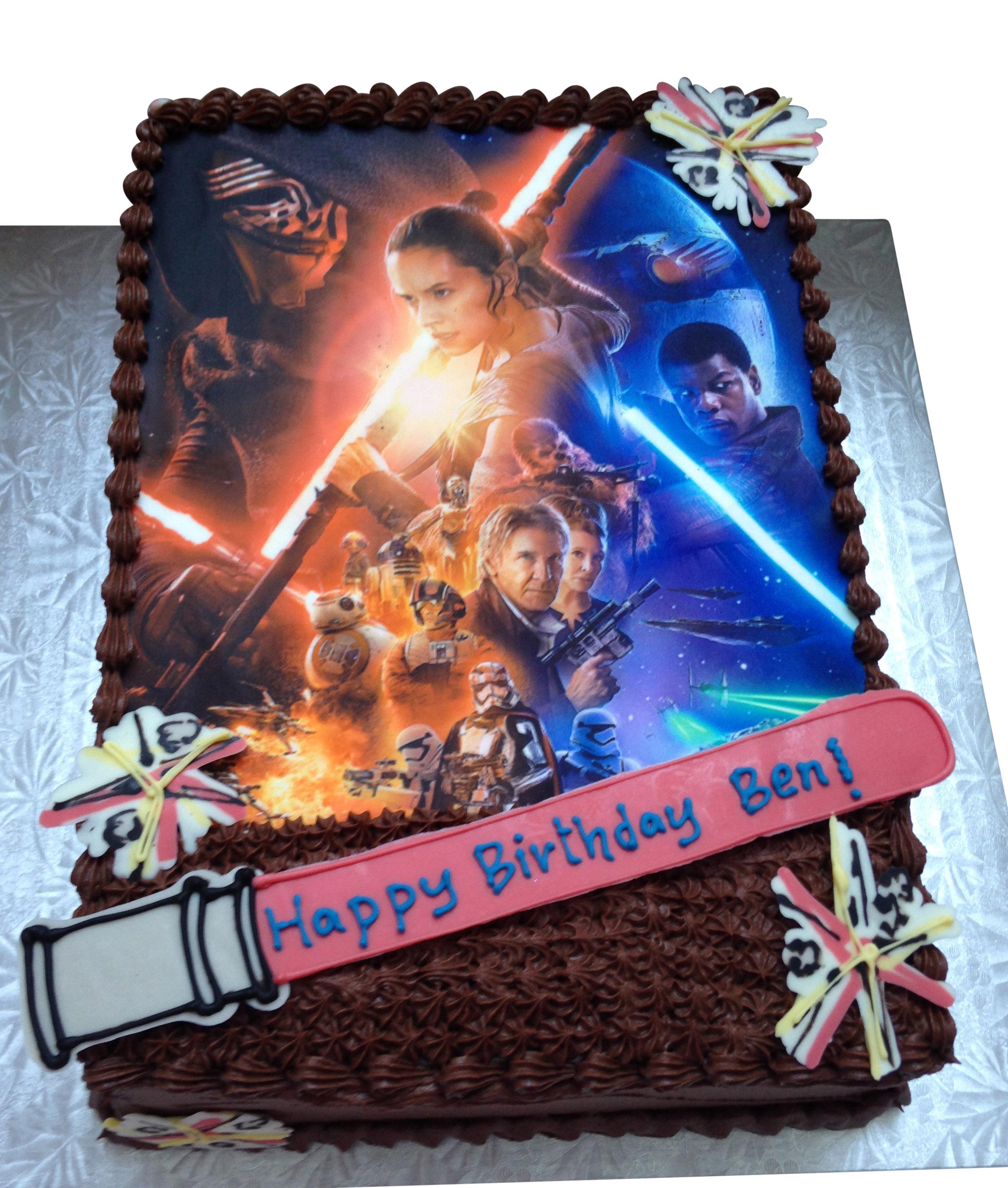 BeBe-Cakes-Star-Wars-Cake.jpg