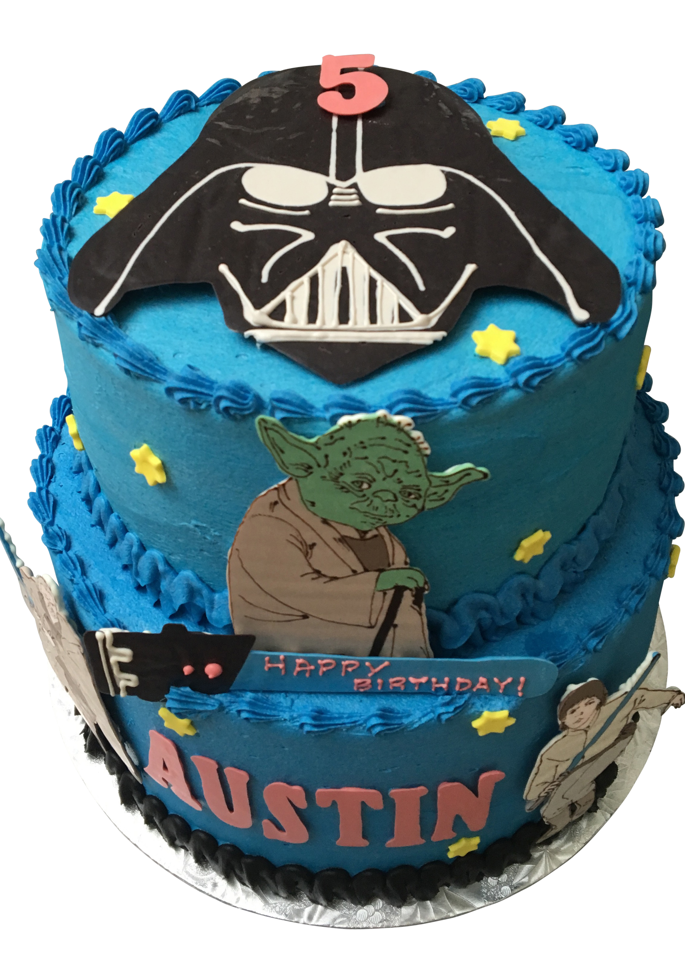 BeBe-Cakes-Star-Wars-Two-Tiered-Cake.jpg