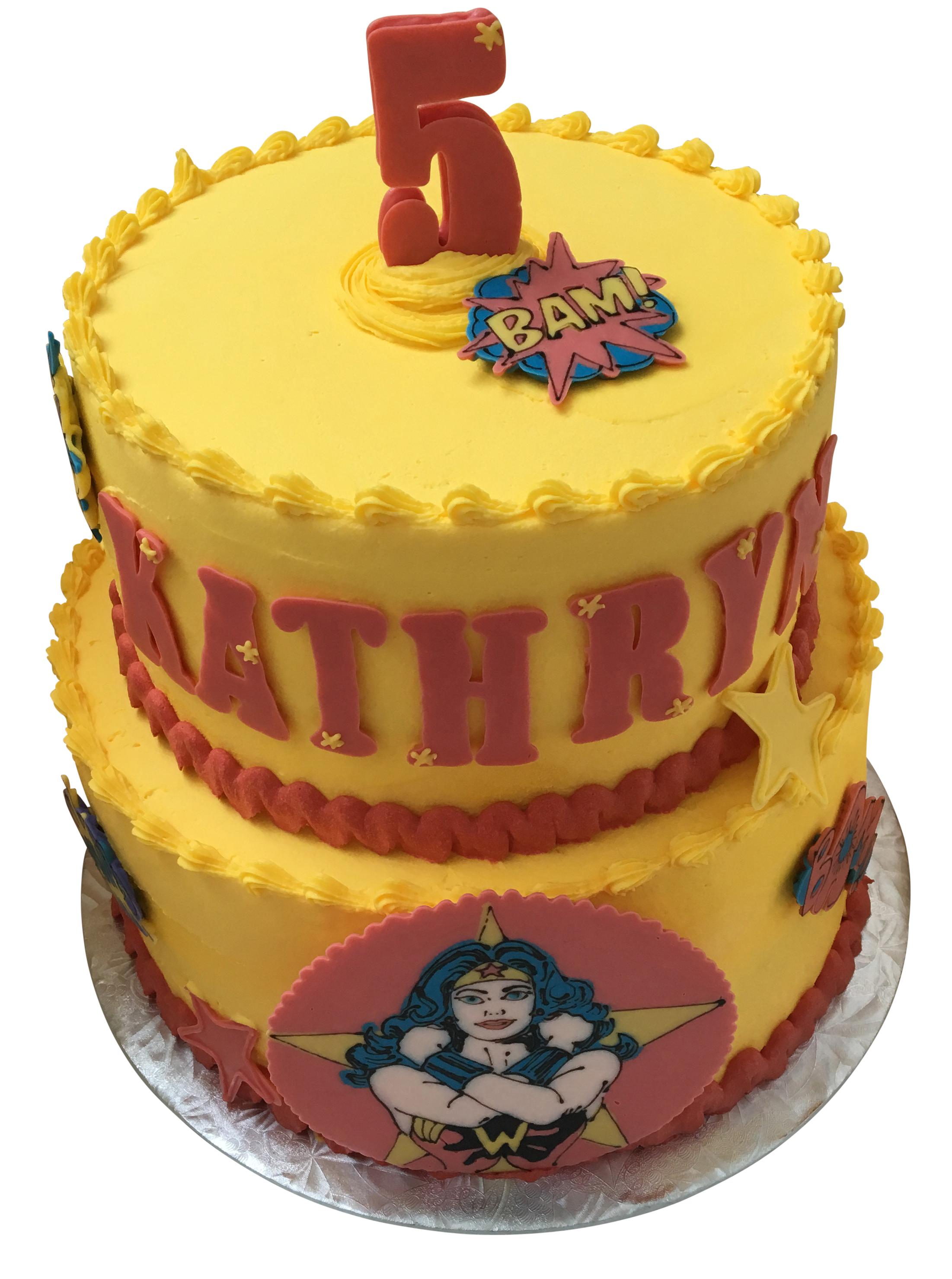 BeBe-Cakes-Superhero-Wonder-Woman!-Cake.jpg