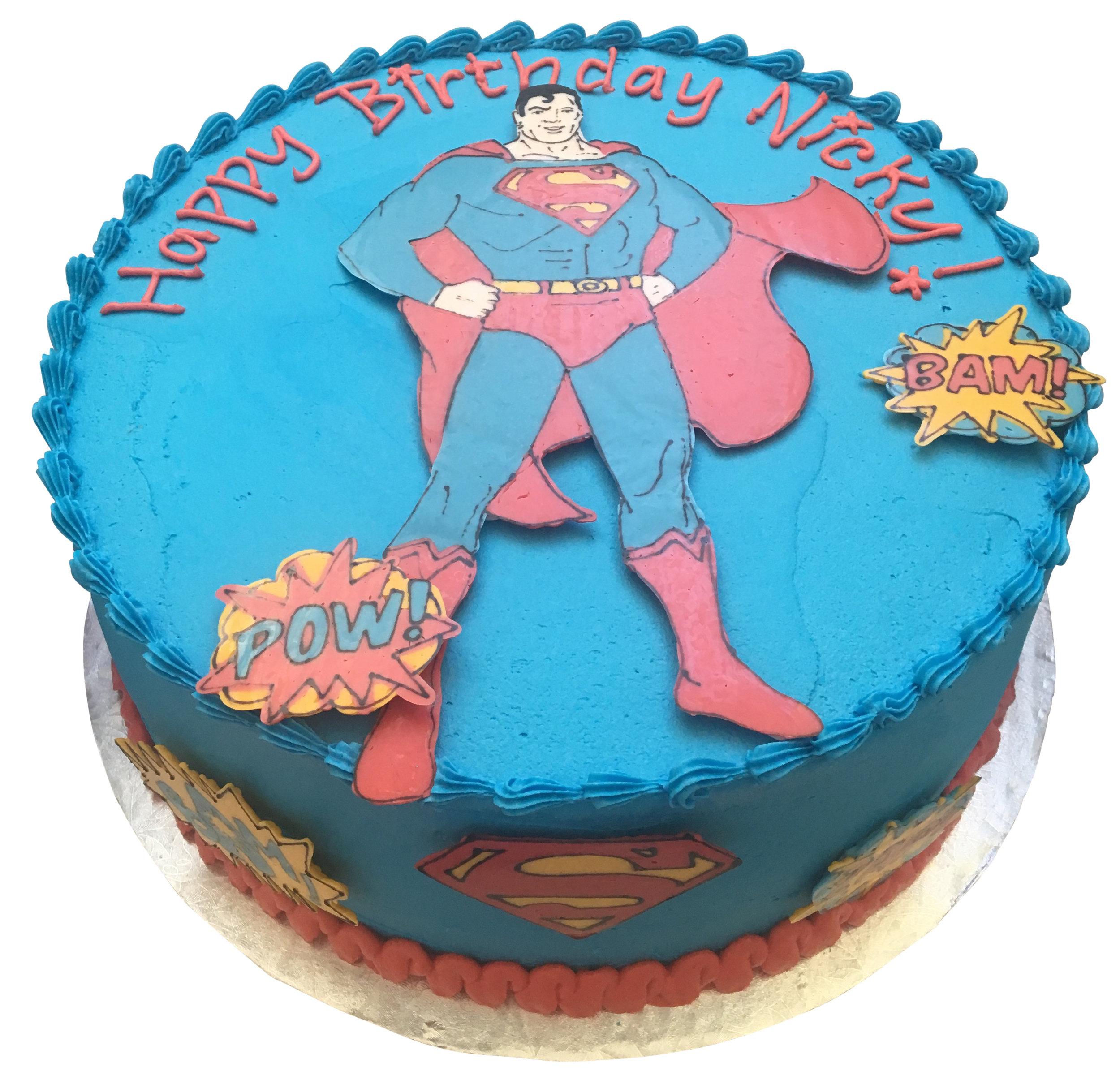BeBe-Cakes-Superman-Cake.jpg