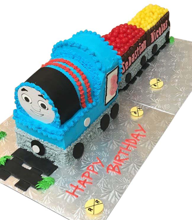 BeBe-Cakes-Vehicle-14-Cake.jpg