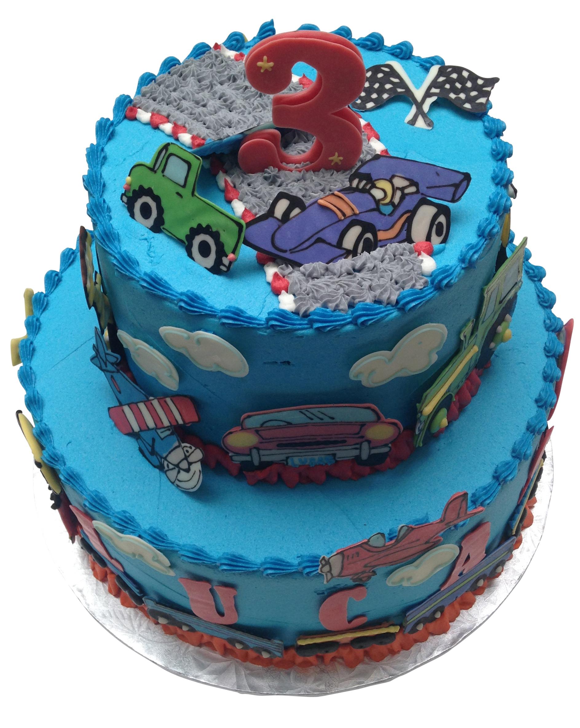 BeBe-Cakes-Vehicle-9-Cake.jpg