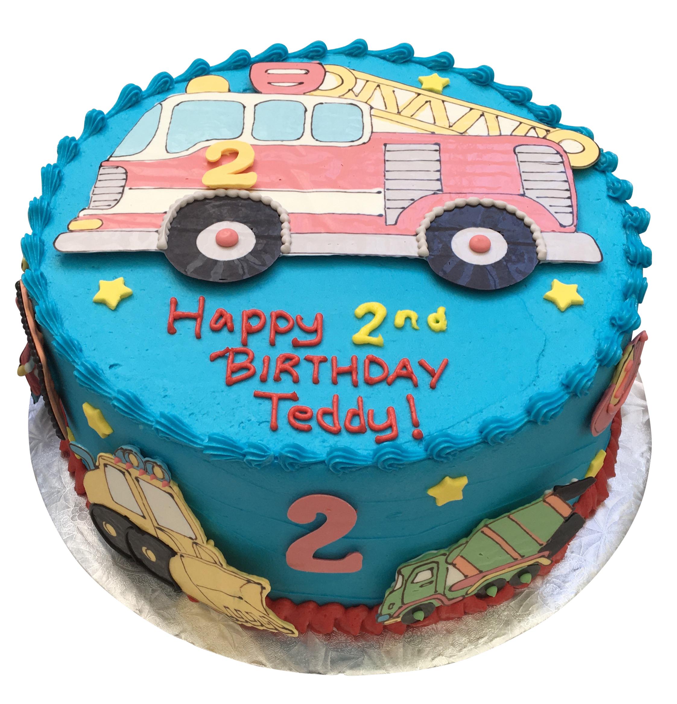 BeBe-Cakes-Vehicle-16-Cake.jpg
