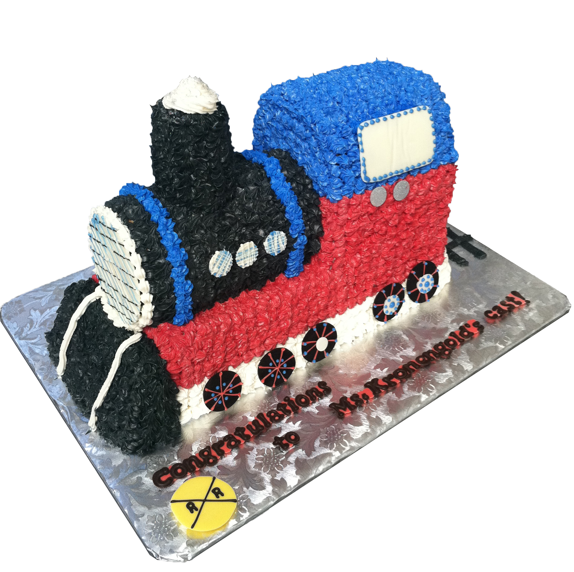 BeBe-Cakes-Vehicle-Train-Cake.JPG