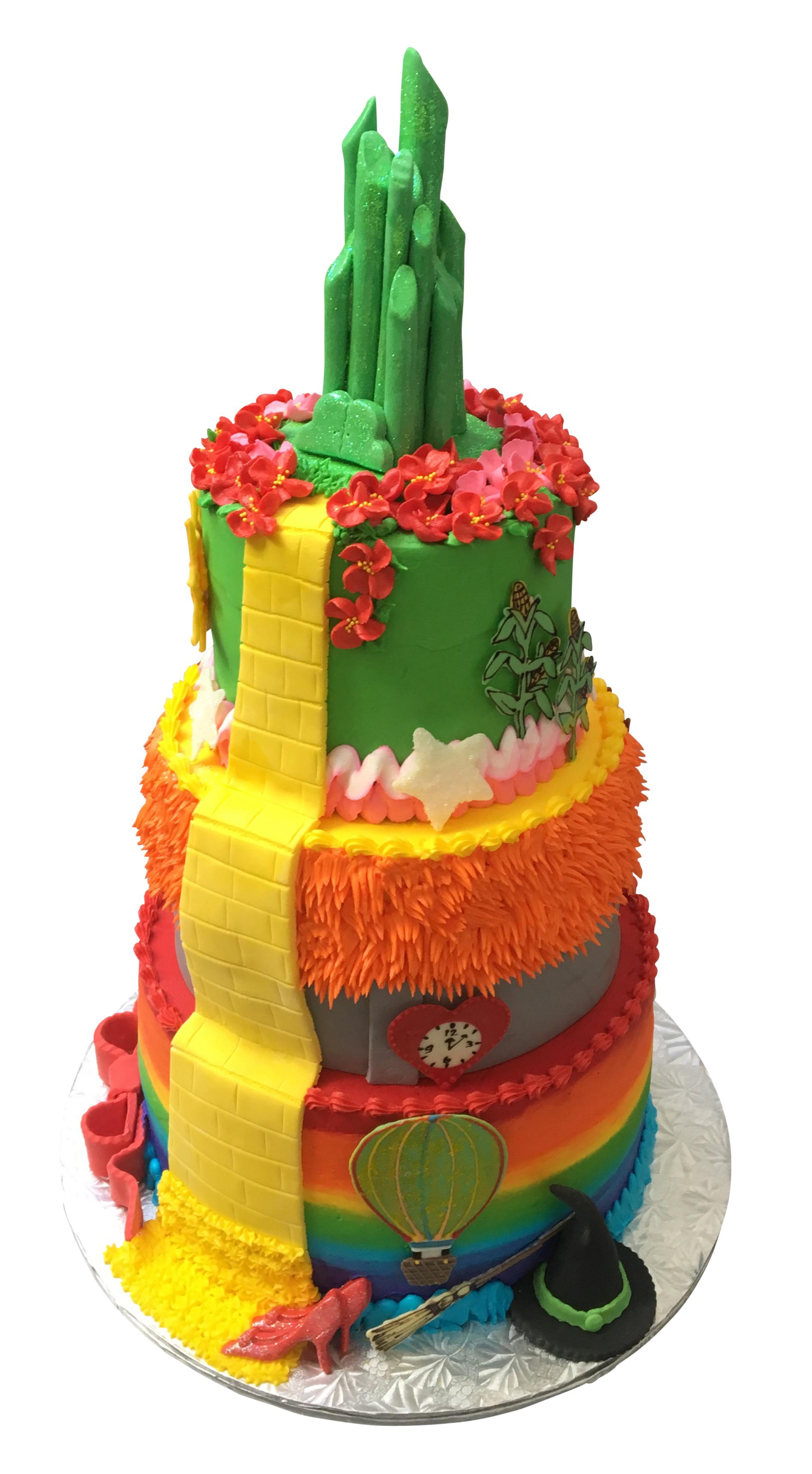 BeBe-Cakes-Wizard-of-Oz-Cake.jpg