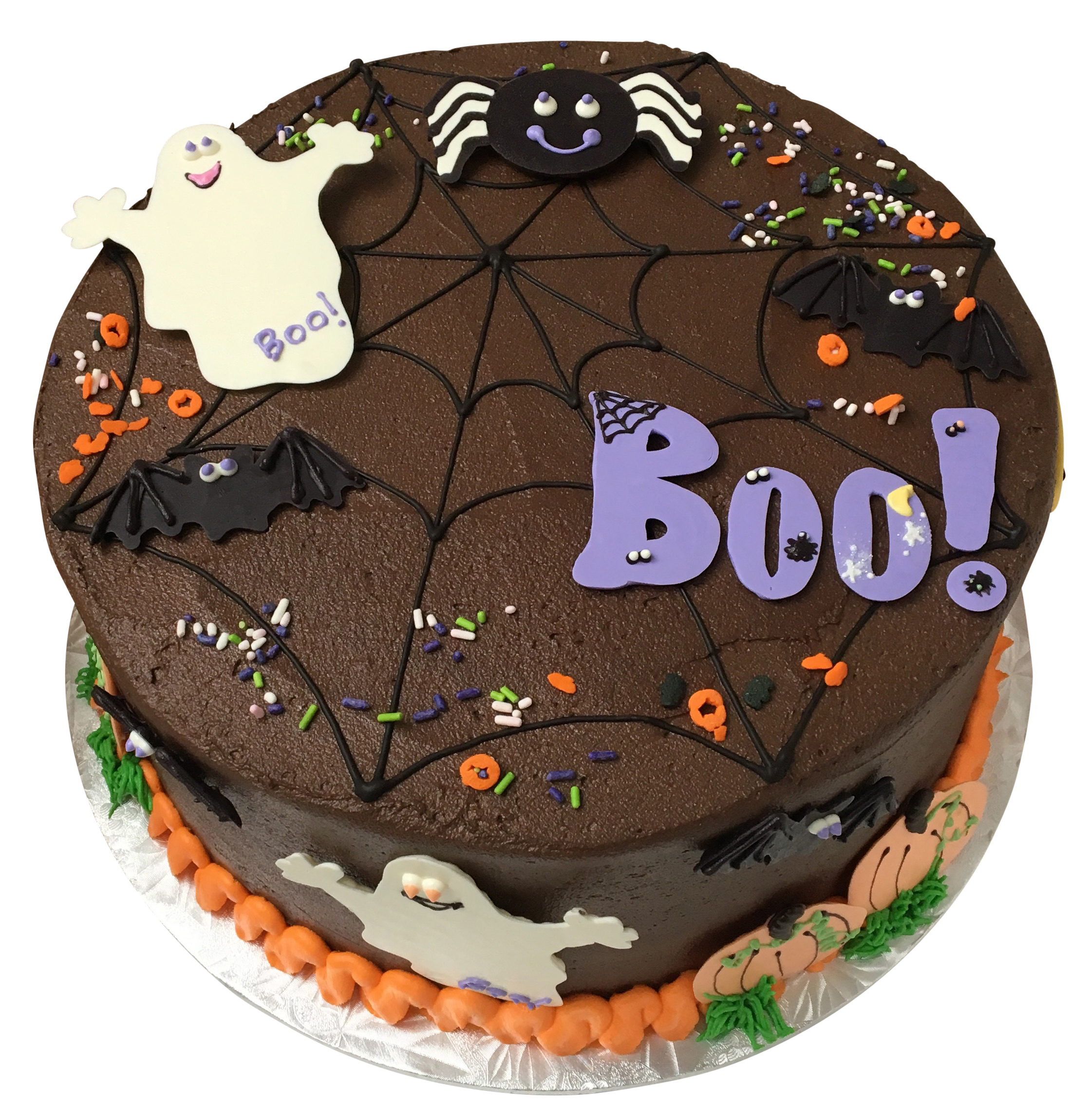 BeBe-Cakes-Halloween10.JPG