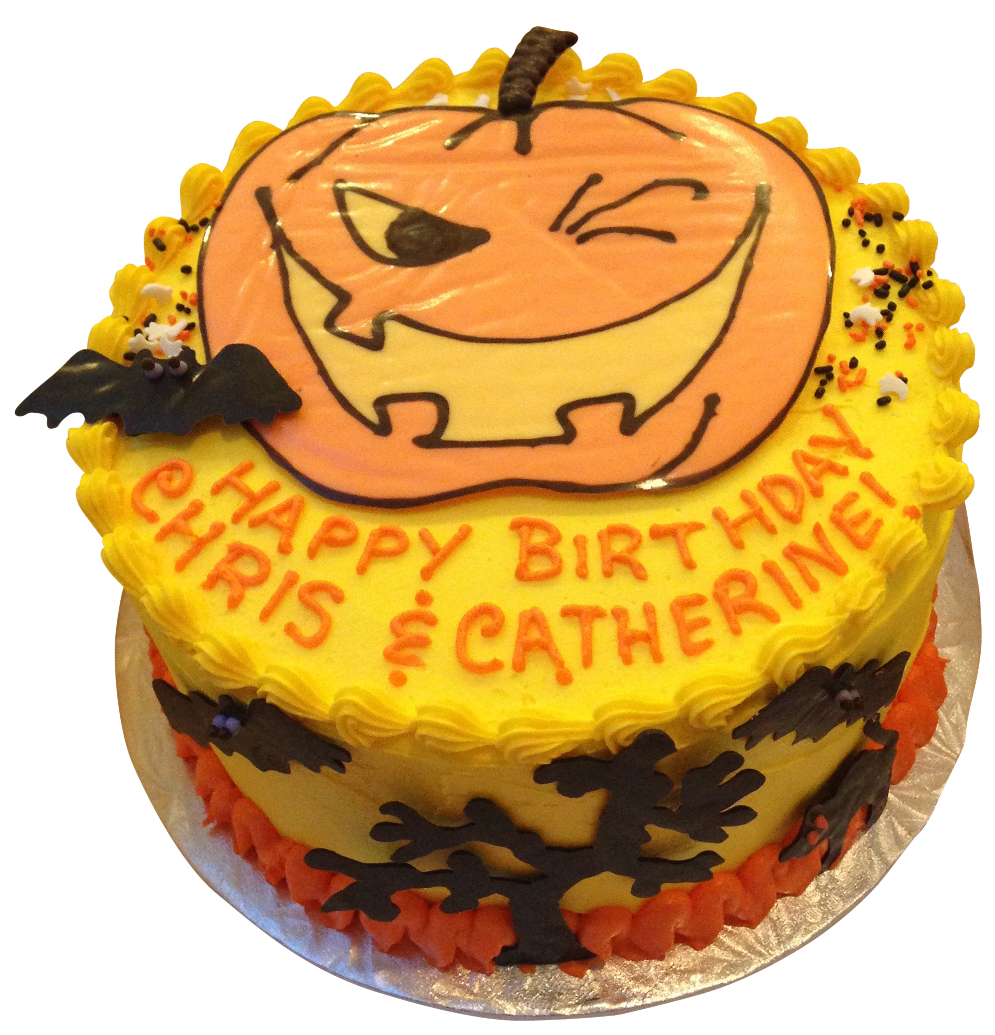BeBe-Cakes-HalloweenPumpkiin.JPG