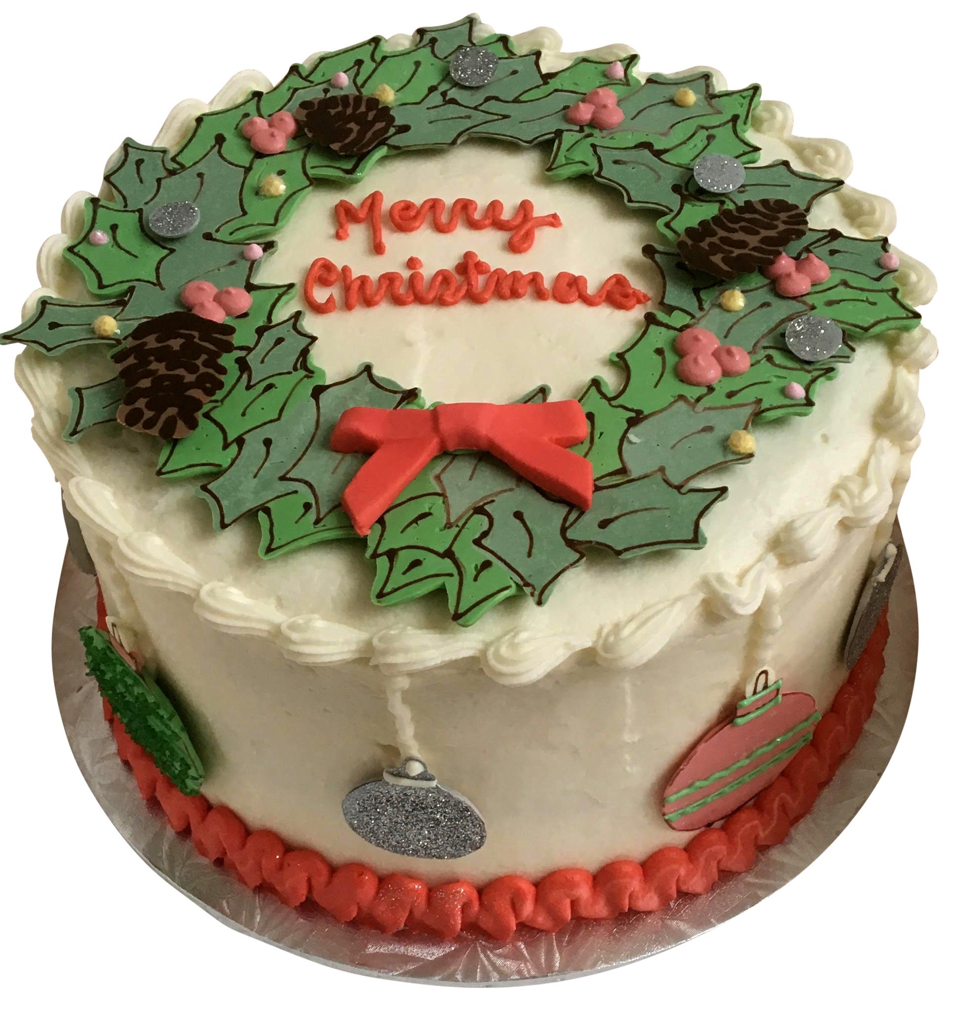 BeBe-Cakes-HolidayCake.jpg