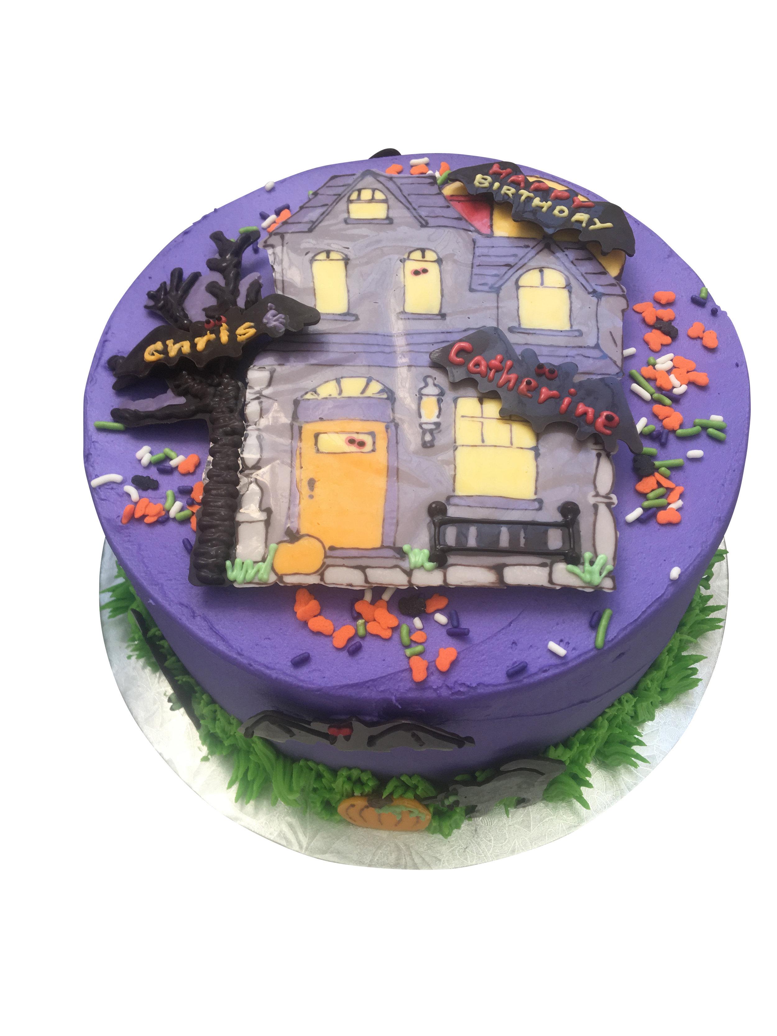 BeBe-Cakes-IMG-0440.JPG