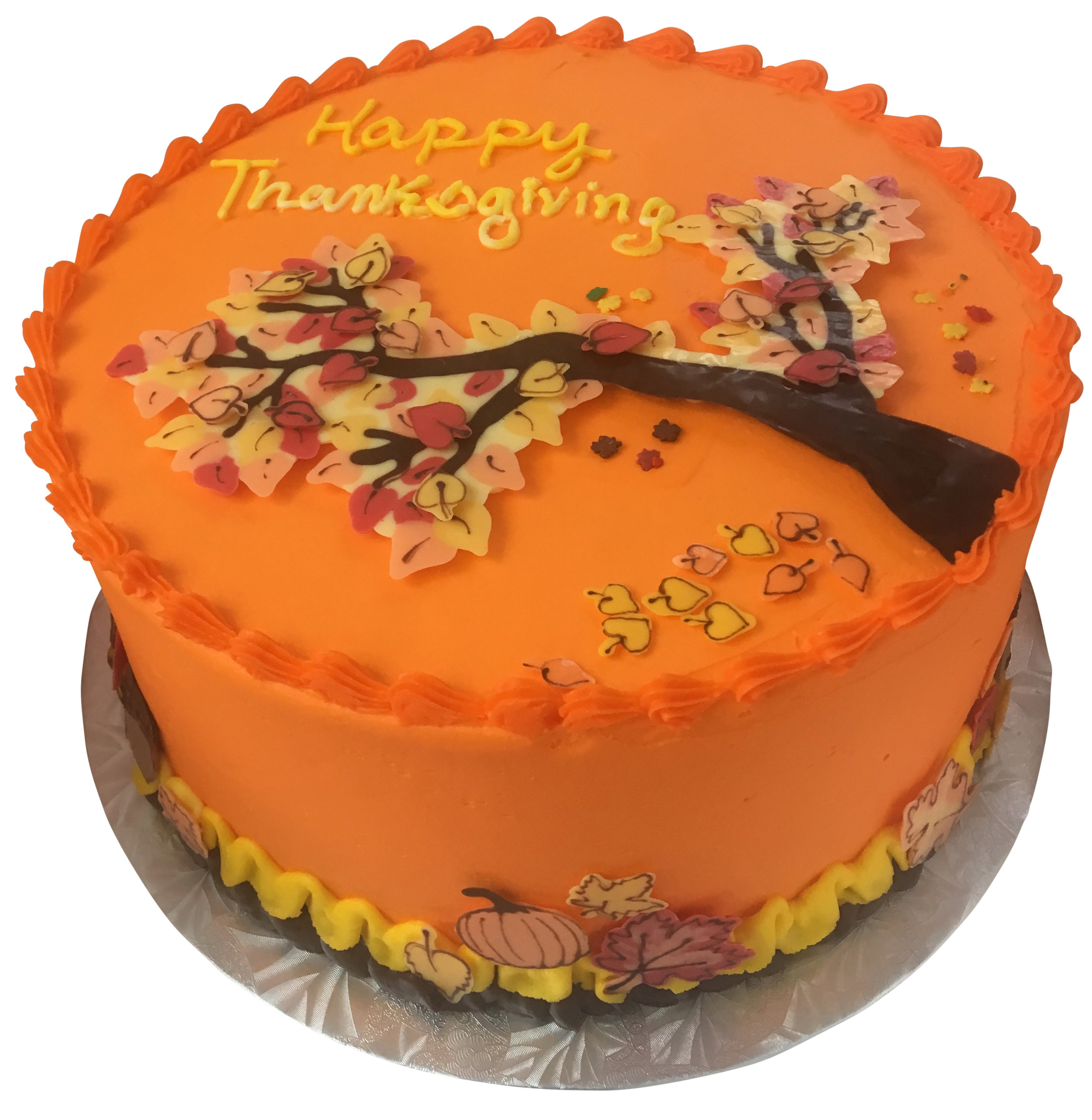 BeBe-Cakes-ThanksgivingBranch.JPG
