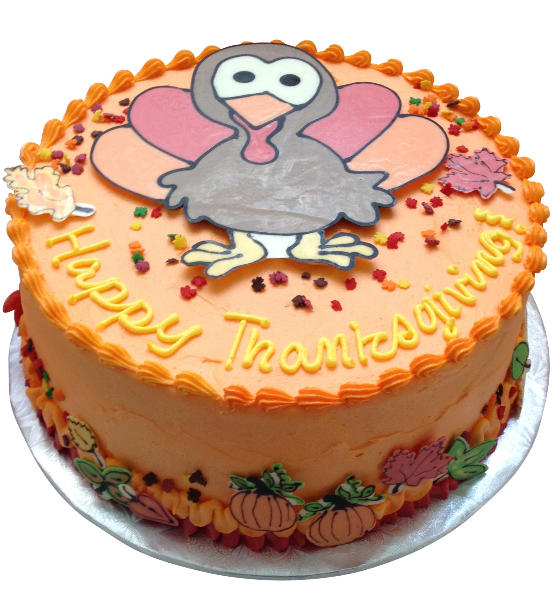 BeBe-Cakes-ThanksgivingCake1.JPG