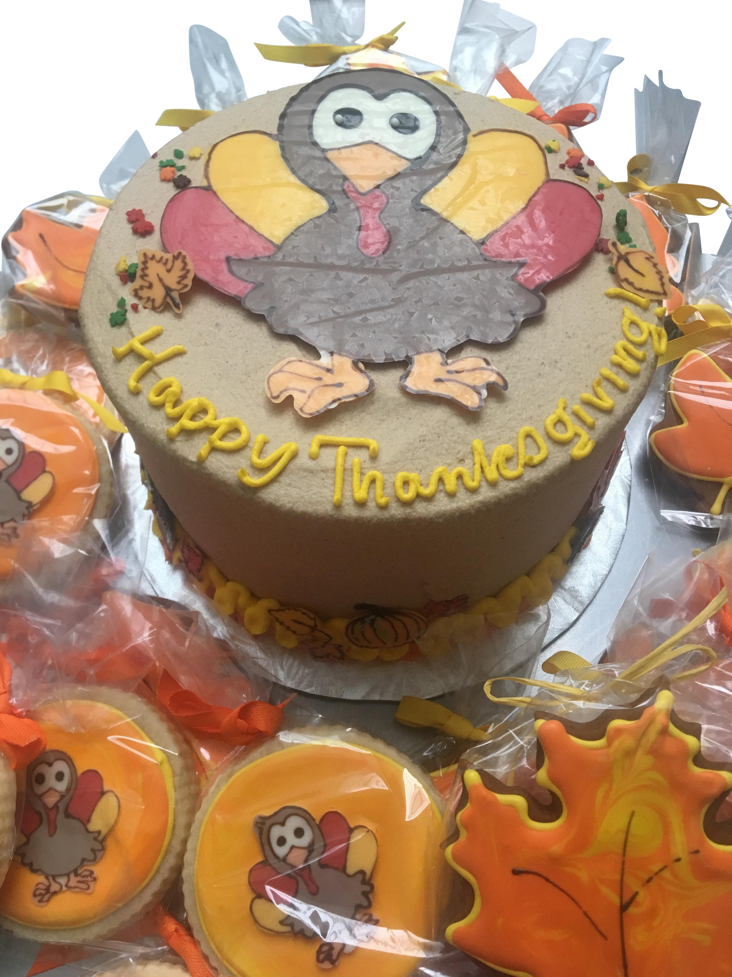 BeBe-Cakes-ThanksgivingMaple.JPG