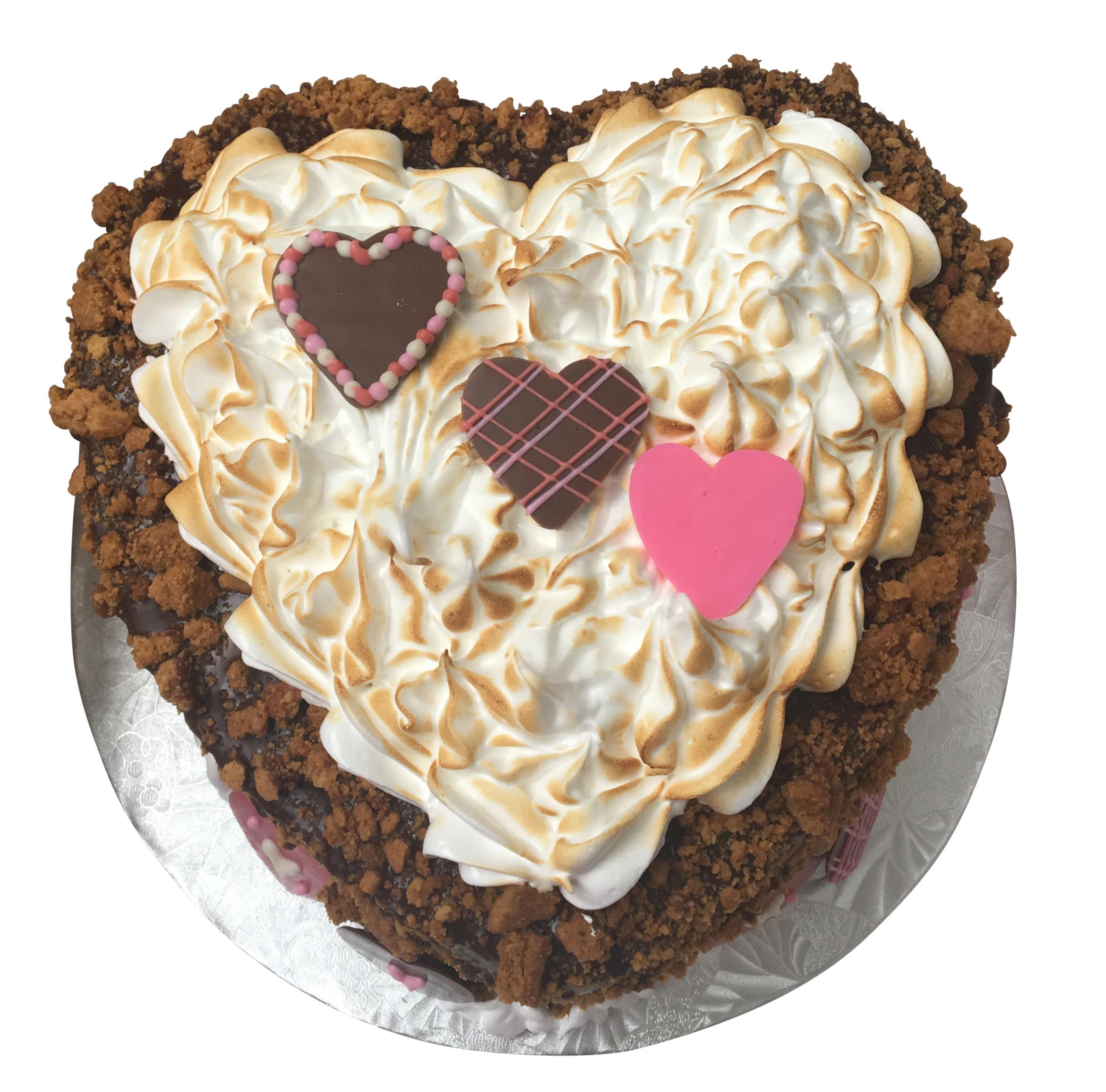 BeBe-Cakes-VdayCake1.jpg