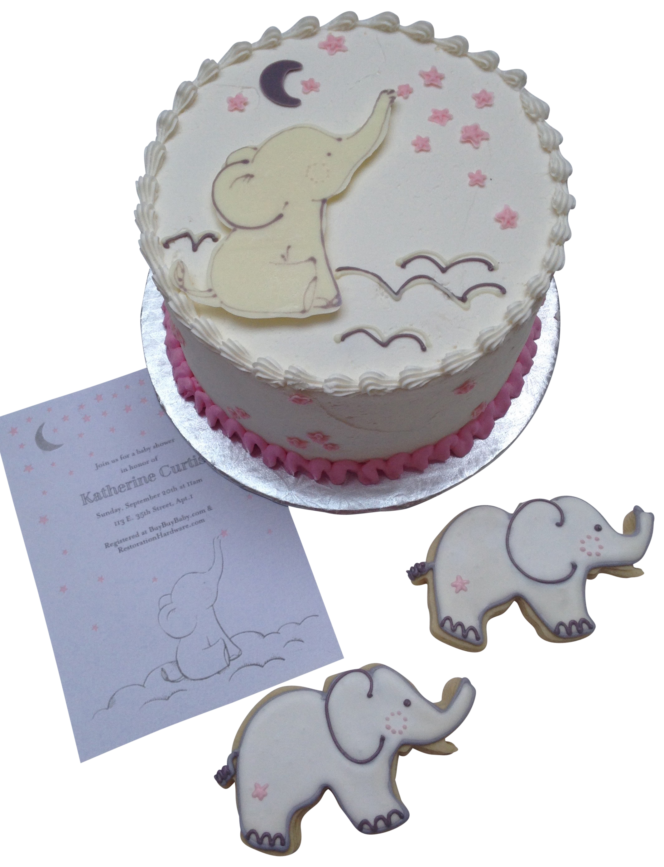 BeBe-Cakes-BabyshowerElephant.jpg