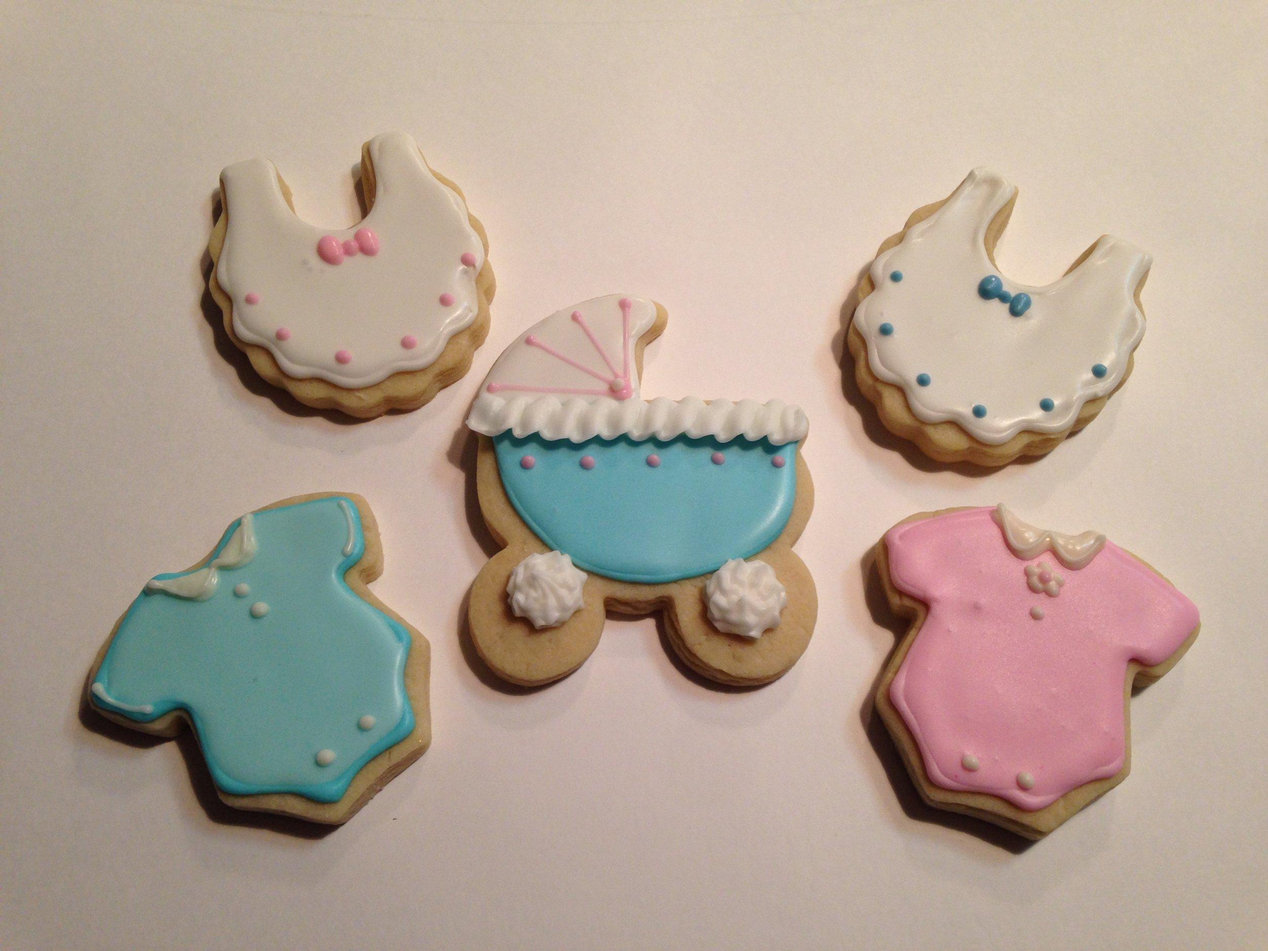 BeBe-Bakes-babycookies2.JPG