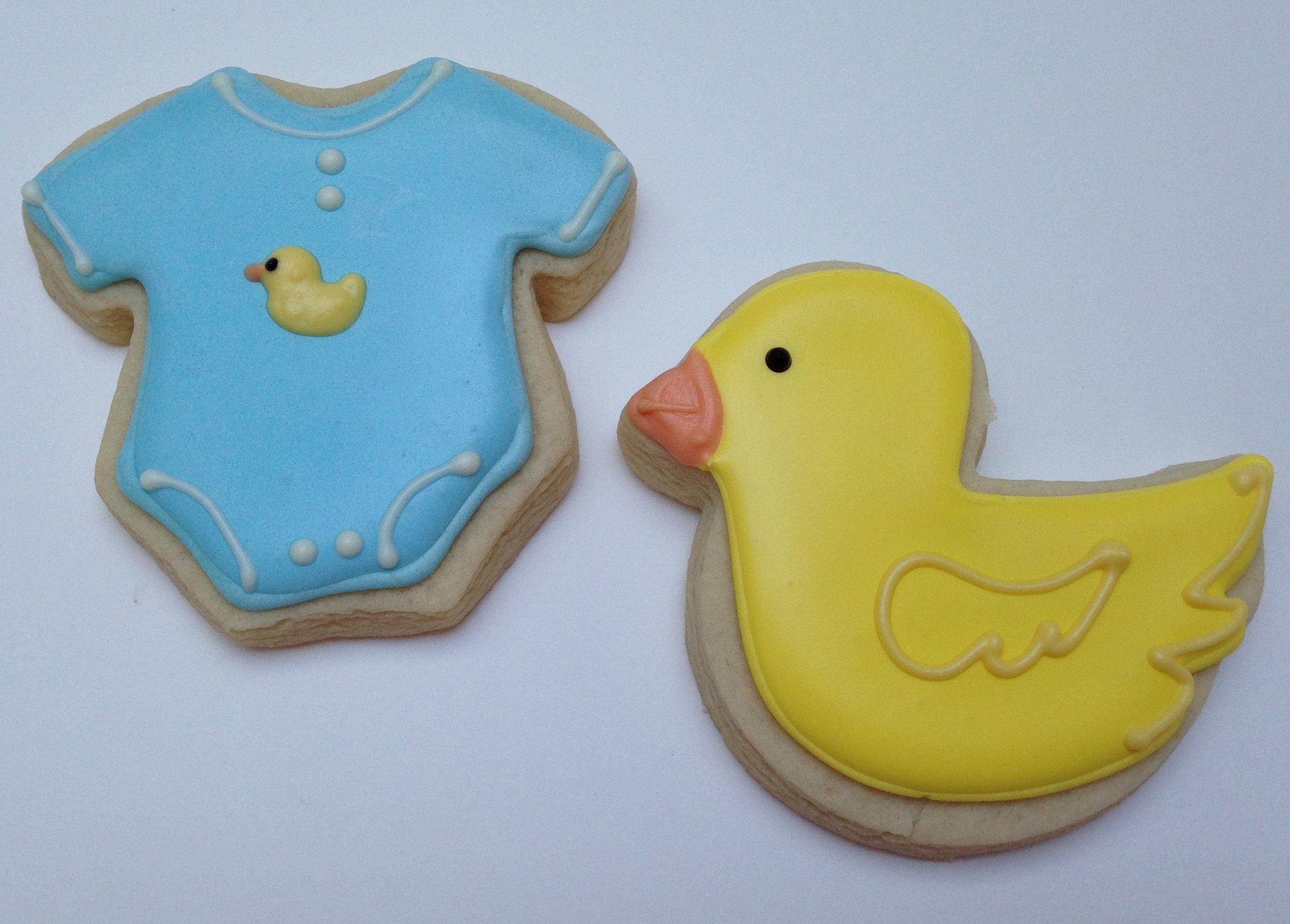 BeBe-Bakes-babycookies1.JPG