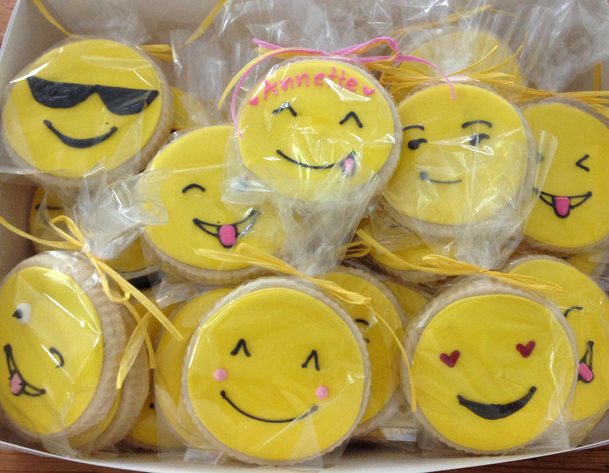 EmojiCookies.jpg