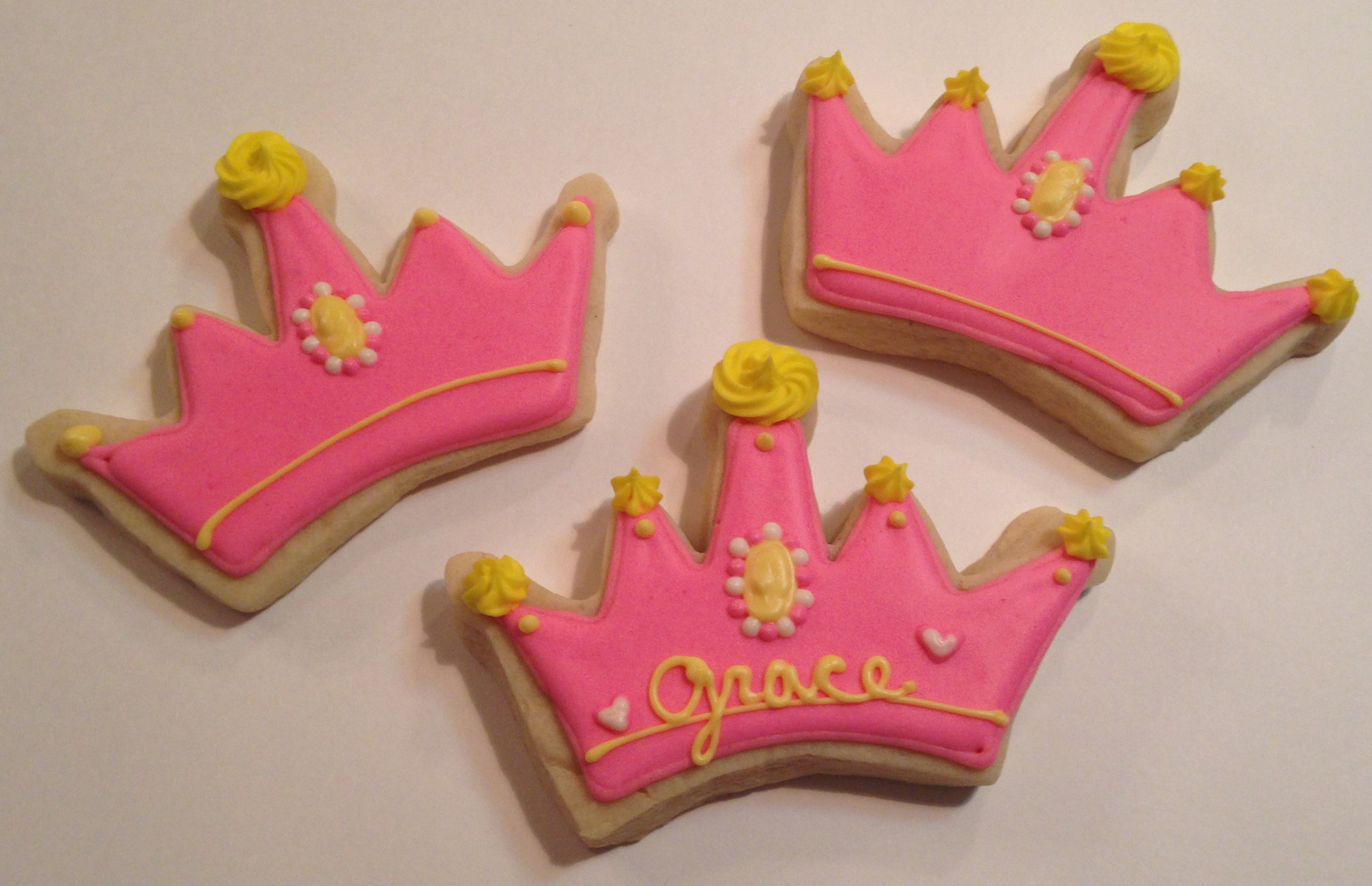 PrincessCrowns.JPG