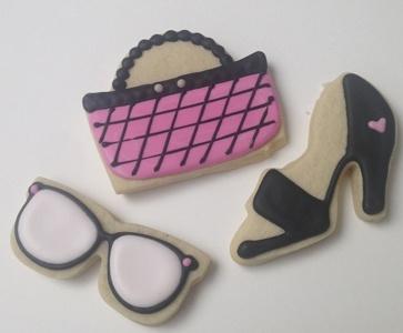 Shoe:Handbag1.jpg