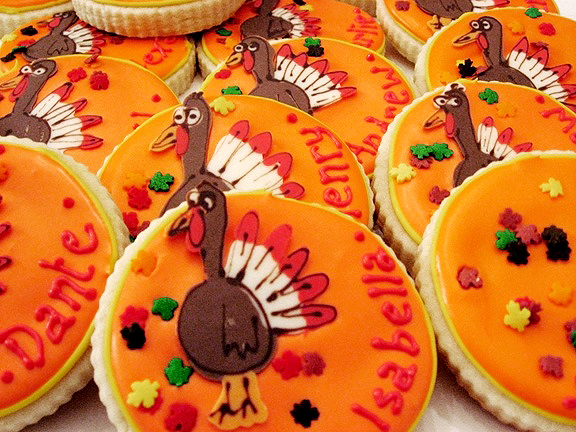 TurkeyCookies (1).jpg