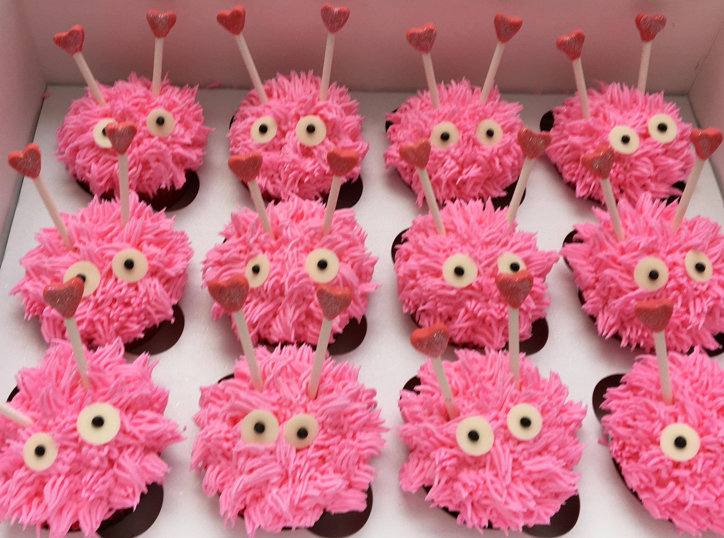 Valentine'sDayCupcakes4.JPG