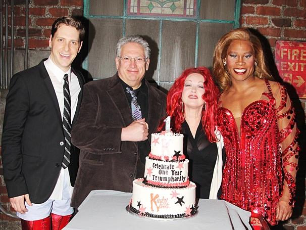 BroadwayTheatre4.jpg
