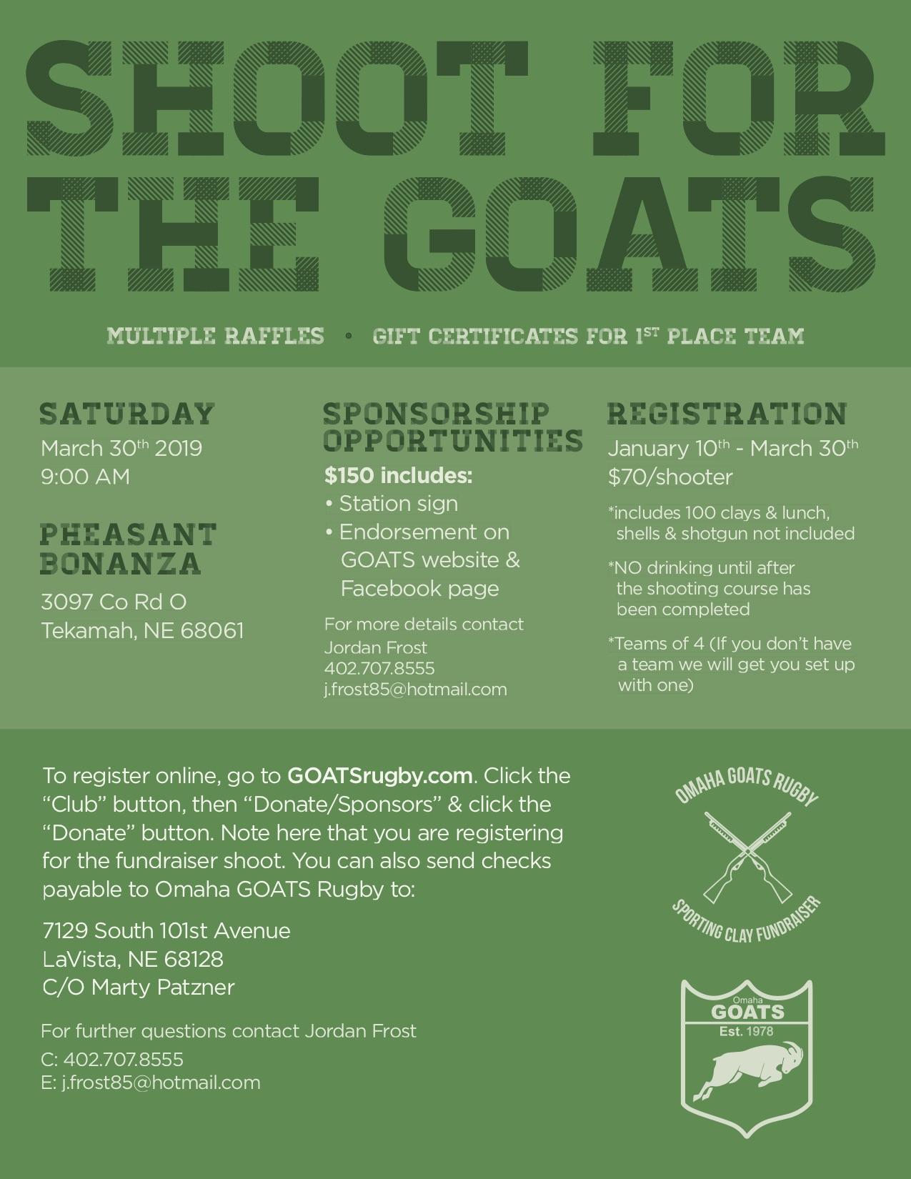 Goats_TrapShootFundraiser_Flyer_2019_V3.jpg
