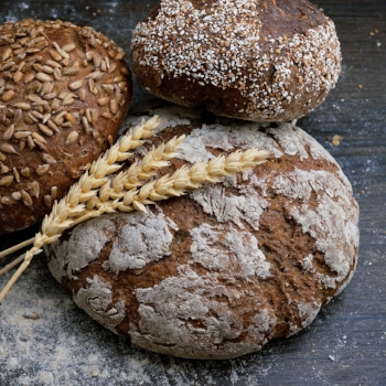 7 signs you might have a gluten intolerance via myBody+Soul