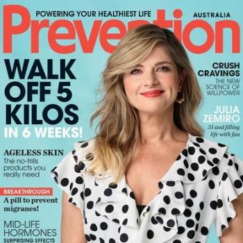 Prevention Australia Oct/Nov 2018