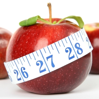 Snacking vs fasting: Which is better for weight loss? via myBody+Soul