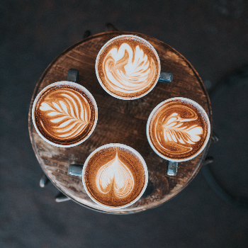 Why this dietitian wants you to ditch bulletproof coffee via myBody+Soul