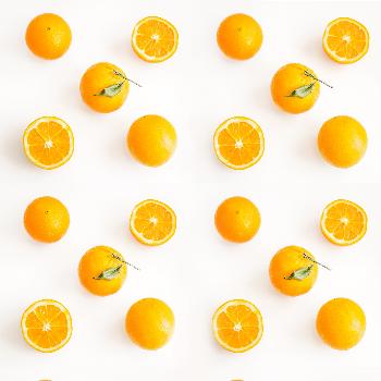 Should you be taking Vitamin C every day? via myBody+Soul