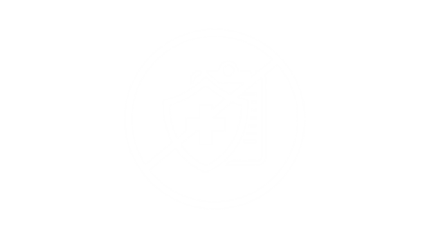 icon-8-01-300x300.png