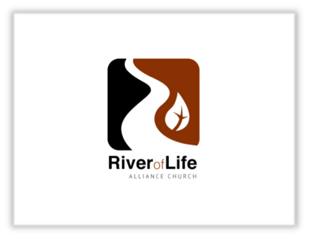 River of Life Alliance.png