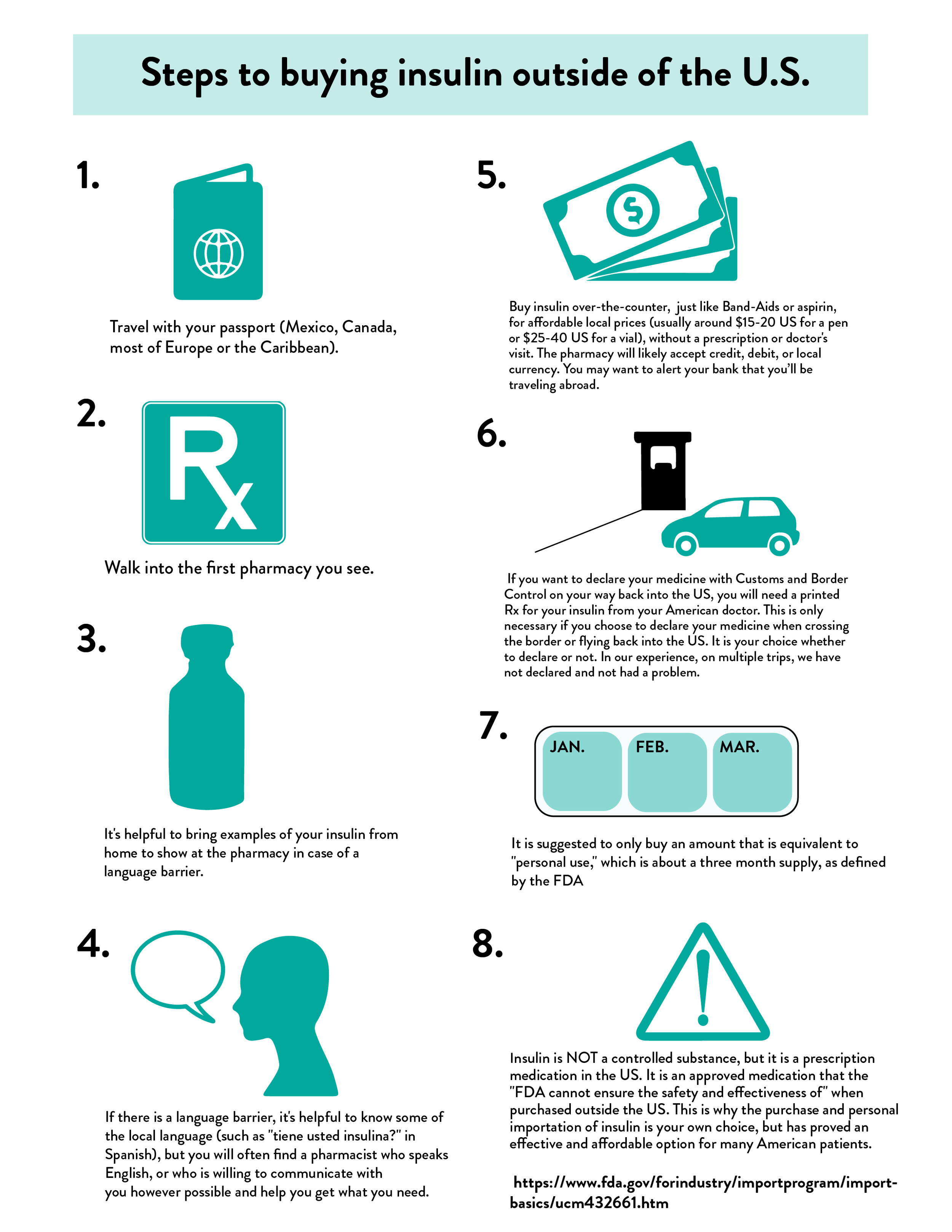 Infographics-01.jpg