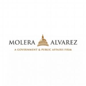 Molera Alvarez   300 W. Clarendon Avenue, Suite 220 Phoenix, AZ 85013-3422 T (602)279-9925 F (602)279-9935  ma-firm.com