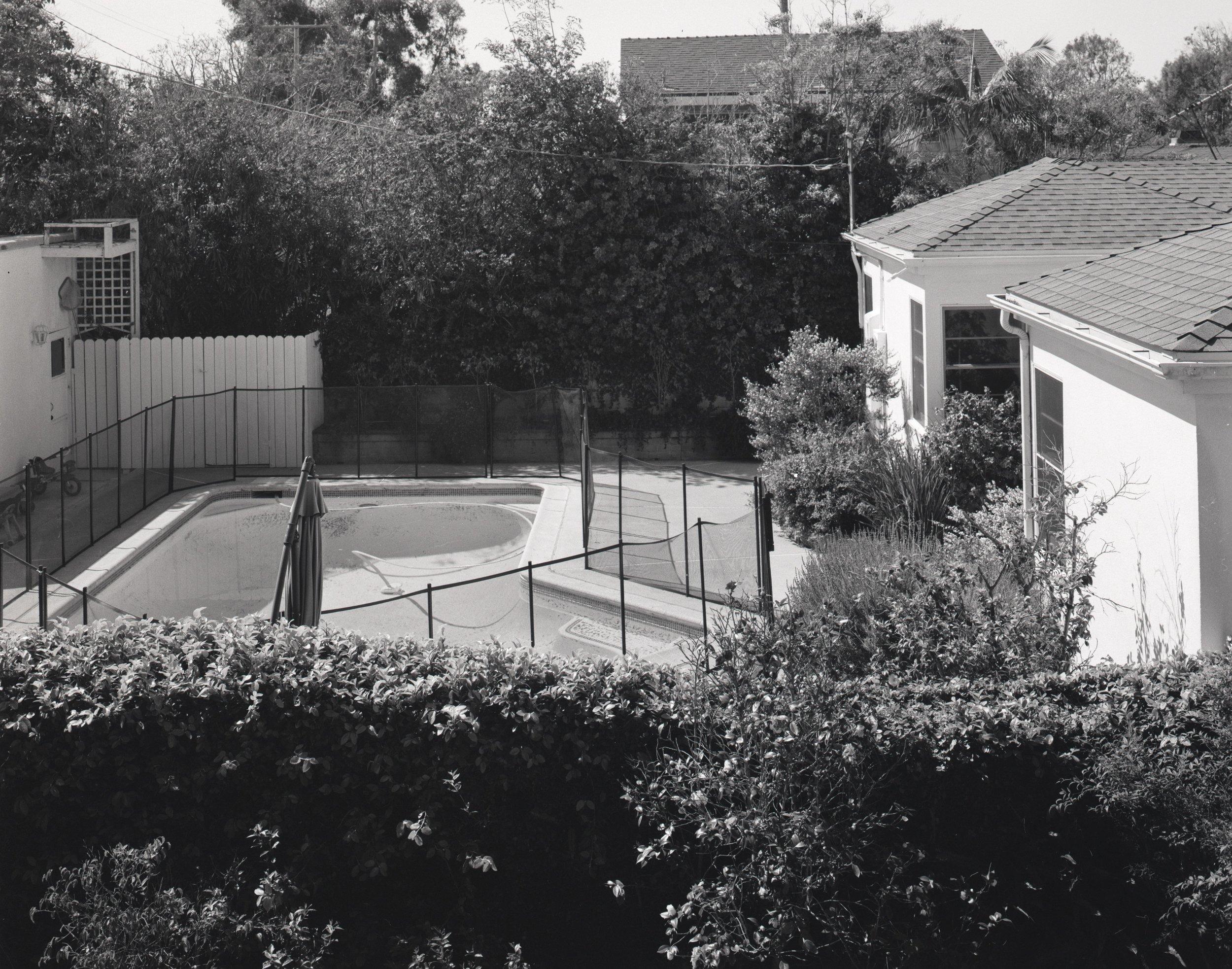 LA Pool small.jpg