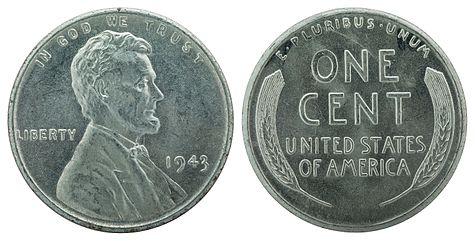 NNC-US-1943-1C-Lincoln_Cent_(wheat,_zinc-coated_steel).jpg