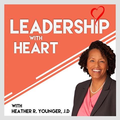 Leadership with heart cover art.jpg
