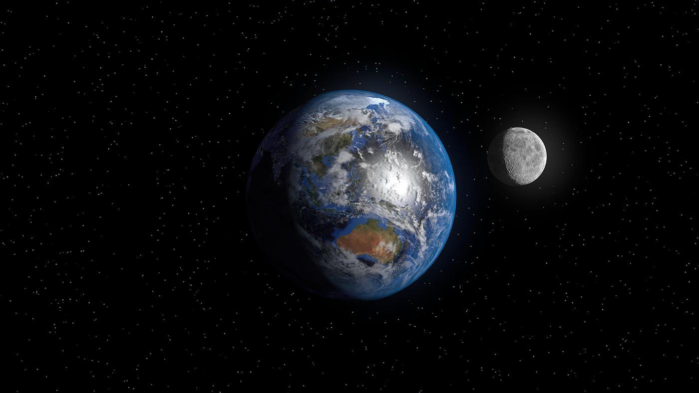 earth&moon.jpg