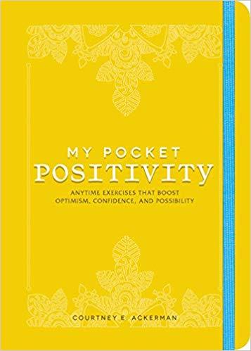 My Pocket Positivity.jpg
