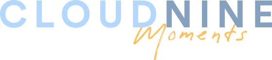"""Cloud Nine Living is a 9-step coaching process that answers the question, """"What do I need to be doing to truly live a fulfilling life with meaning and purpose?""""   You can listen in to Cloud Nine stories at   journeytocloudnine.com/"""